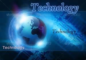 مقاله درباره تحولات تكنولوژی و ماهیت مشاغل در عصر اطلاعات و ارتباطات