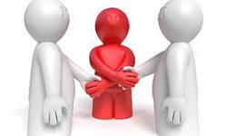 دانلود پاورپوینت آموزشهای مهارتهای زندگی ارتباط موثر