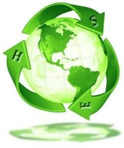 دانلود پاورپوینت بهداشت، ایمنی و محیط زیست | ساعت مچی