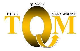 پاورپوینت هزینه یابی کیفیت و مدیریت کیفیت جامع | ساعت مچی