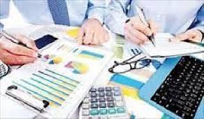 پاورپوینت مطالعات تحقیقاتی شماره یک و سه مفروضات بنیادی حسابداری