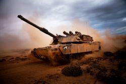 دانلود تحقیق جنگ