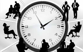 پاورپوینت مدیریت زمان