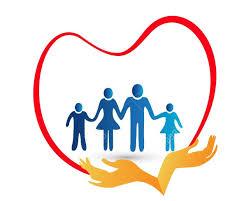 پاورپوینت بهداشت روان خانواده