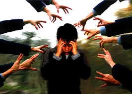 پاورپوینت تشخیص و درمان بیماری اسکیزوفرنی در دانش آموزان