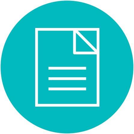سوالات آزمون استخدامی بانک اقتصاد نوین